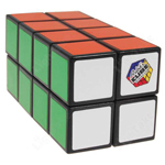 2x2x4_Rubik-s_Tower