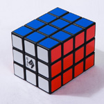 Cube4You_3x3x4