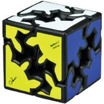Gear_Shift_Cube