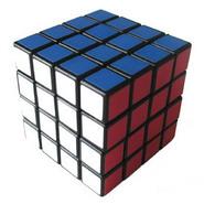 Кубик Рубика 4х4х4