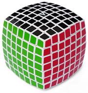 Кубик Рубика 7х7х7
